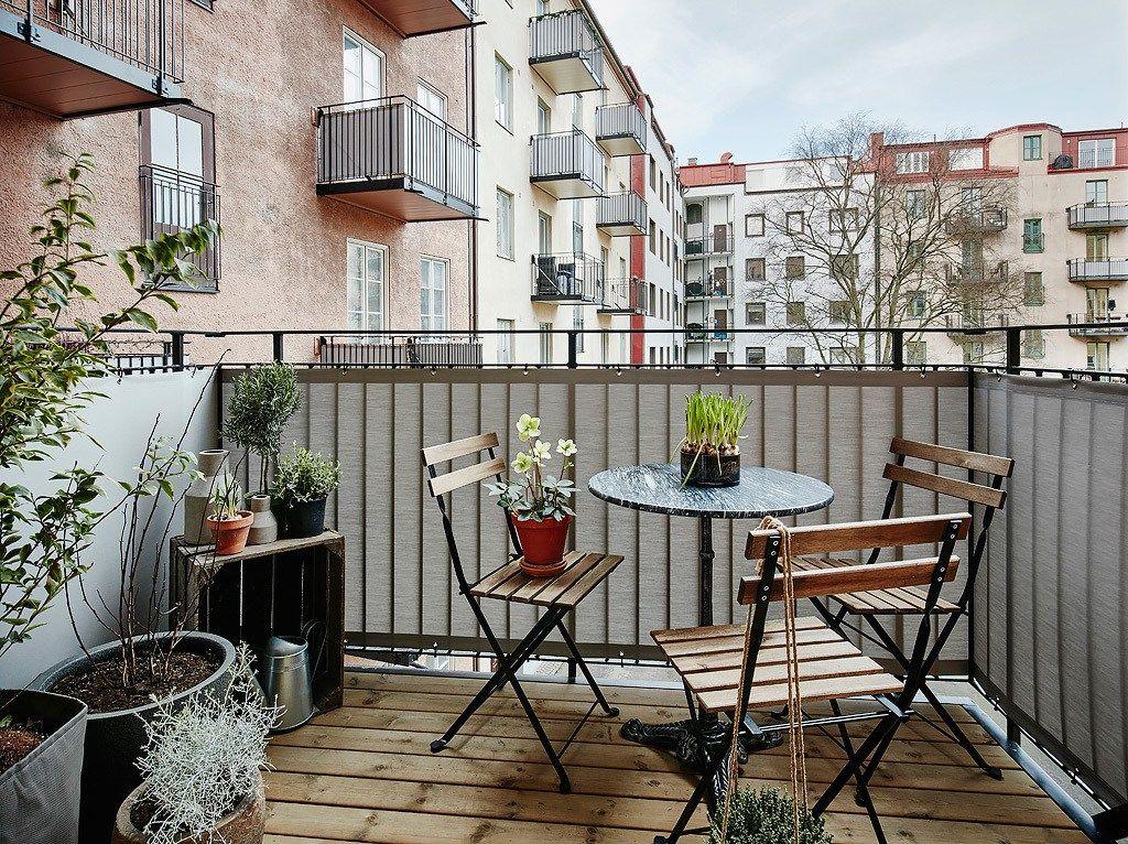 Balconies 6 1jpg 1024766 Balcones Pinterest