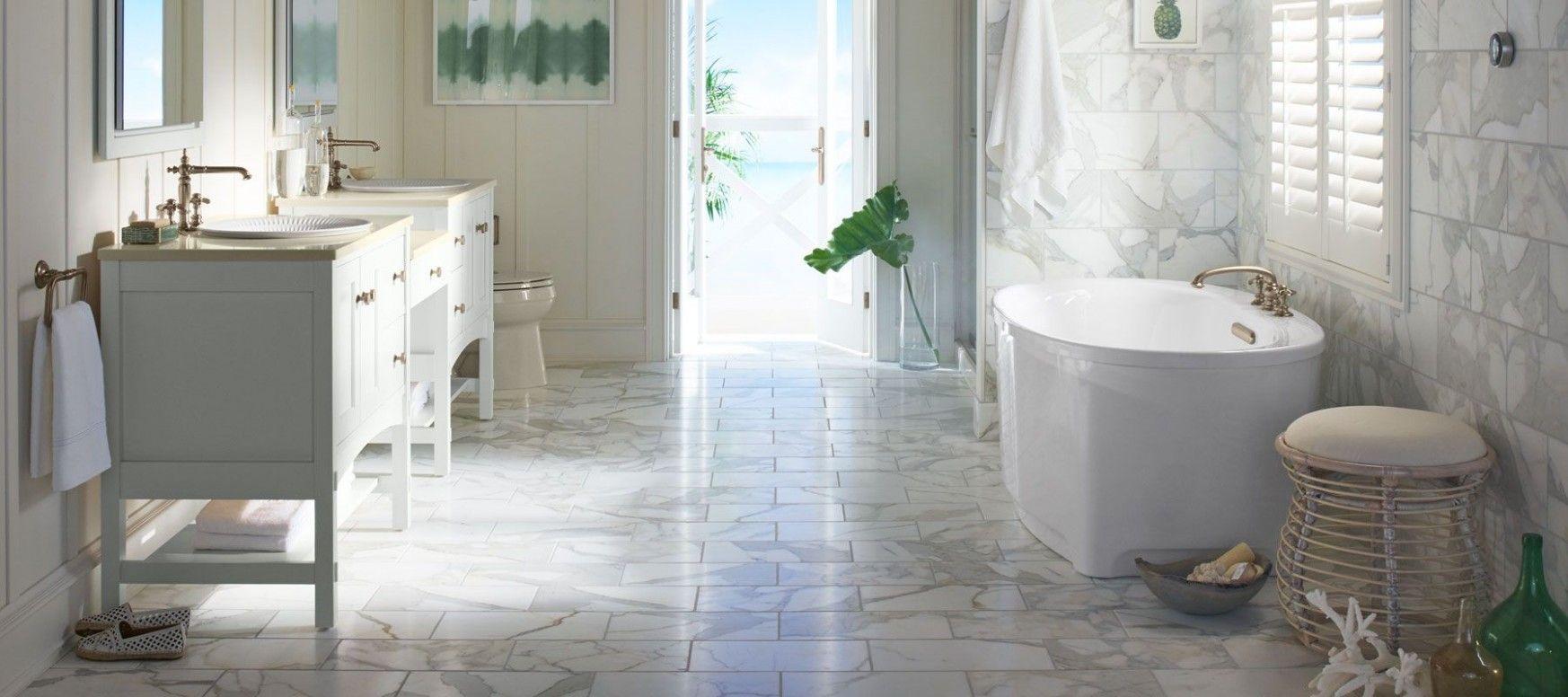 kohler bathroom ideas kohler wisbusiness wire