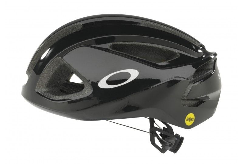 The 14 Best Road Bike Helmets To Buy In 2020 Best Road Bike