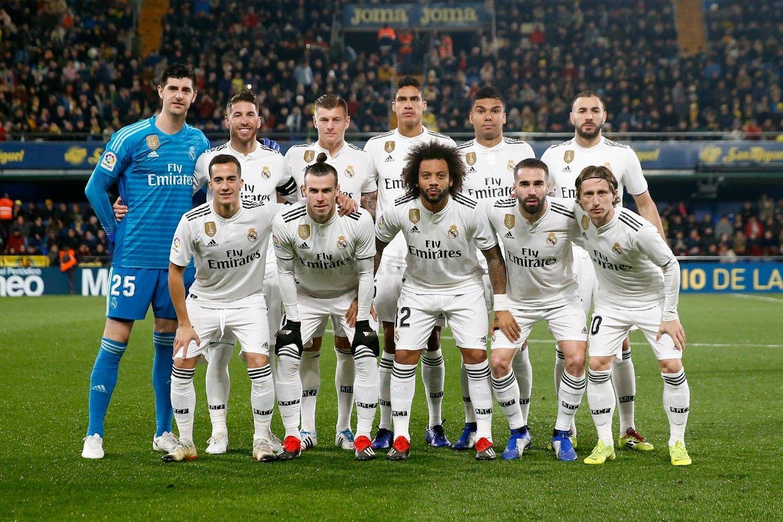 Saraemma164 Real Madrid Team Real Madrid Real Madrid Champions League