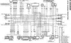 Polaris Rush Wiring Diagram. Polaris. Free Wiring Diagrams