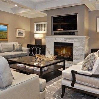 Modern Family Room Paint Colors Living Room Designs Home House Interior