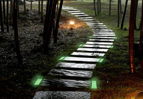 17 Best images about Outdoor Lights on Pinterest | Gardens, LED and Ps
