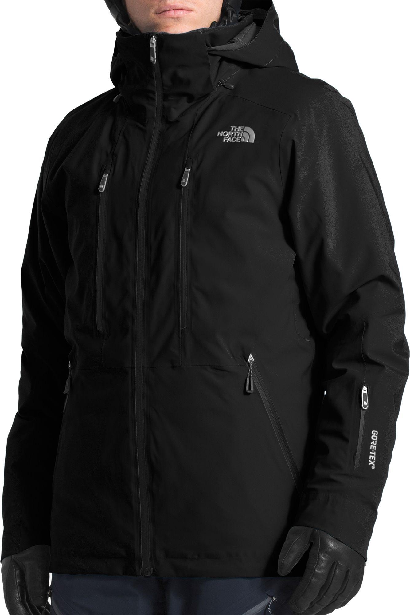 5dd8bda4799e The North Face Men s Anonym Jacket in 2019