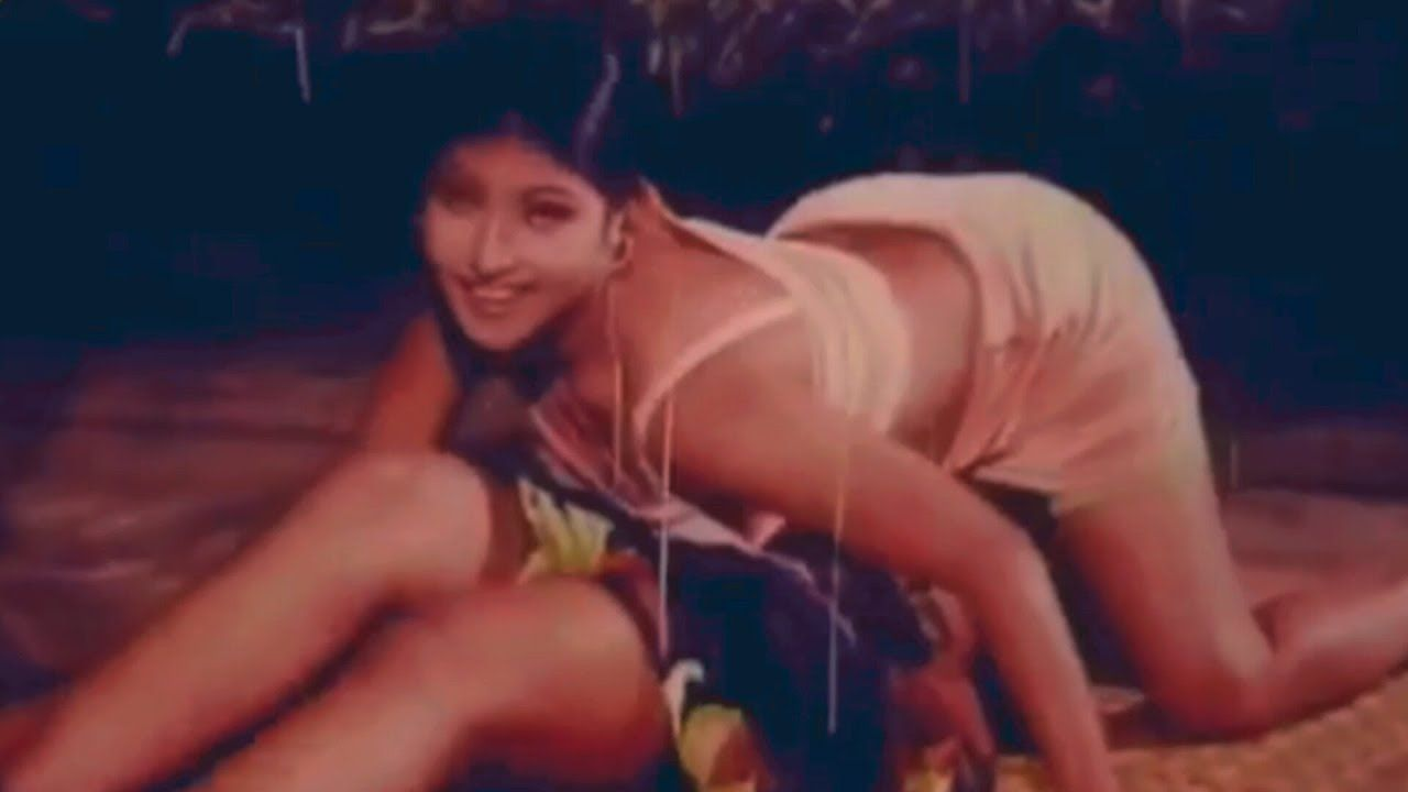 Sexy hot bengali girls naked real pics