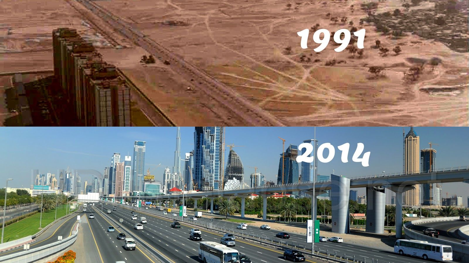 Explore Twitter News and more Old Dubai