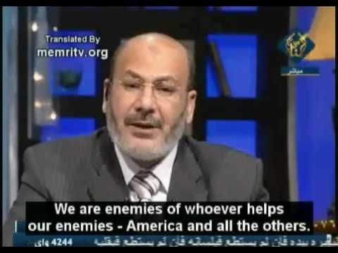 3-6-15LEAKED PHOTOS REVEAL Just How Horrific Life Is Under ISIS And The Obama And Hilary Clinton Backed Muslim Brotherhood, With Amputations, Beheadings Being Done On The Street In Public View And Cannibalism Being Promoted - Walid Shoebat