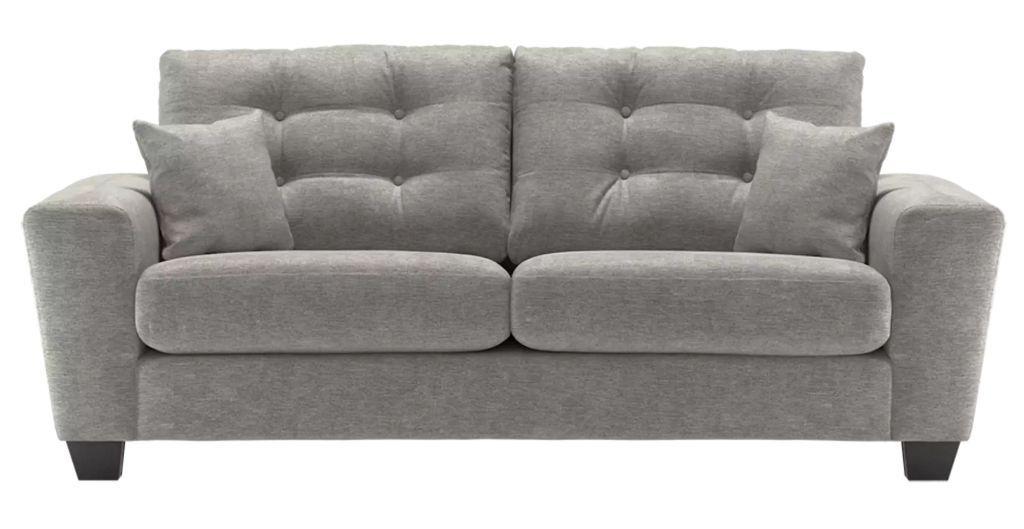sofaworks sofology pronto 2 seat sofa camden london gumtree rh pinterest com