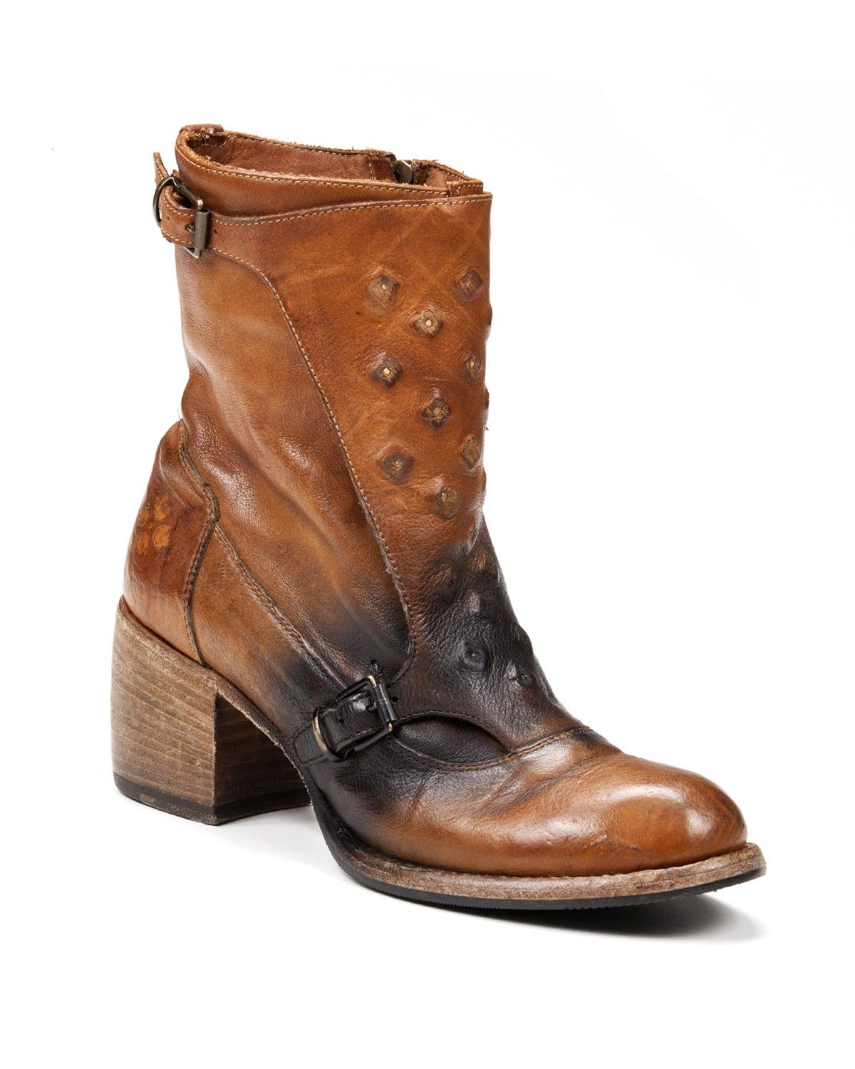 7cc8f1c41e2 The perfect boots for any occasion from Patricia Nash! Handmade in ...