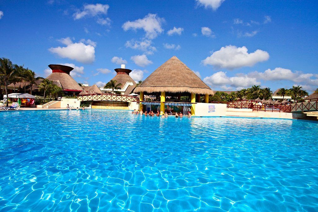 grand bahia principe tulum updated 2018 prices resort all rh pinterest com