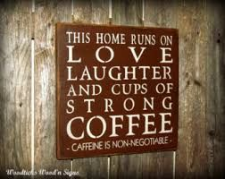 image result for funny home signs signs rh pinterest cl