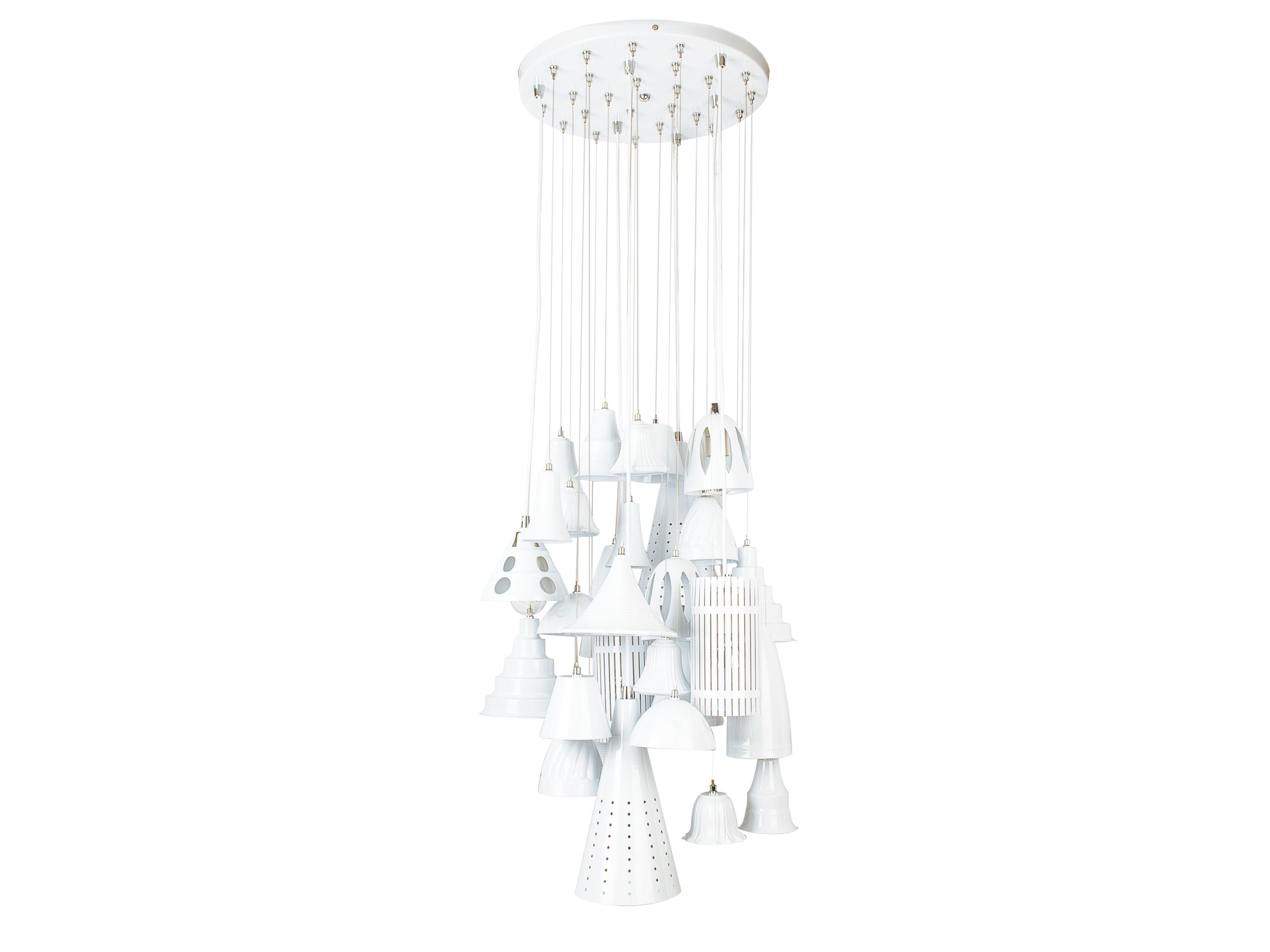 Hanglamp melange lm666 wit medium leitmotiv hanglampen hanglamp melange lm666 wit medium leitmotiv mozeypictures Images