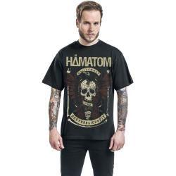 Photo of Hämatom Unsterblichkeit T-Shirt
