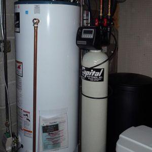 Water Heater Installation Antioch Ca Water Heater Installation Water Heater Installation