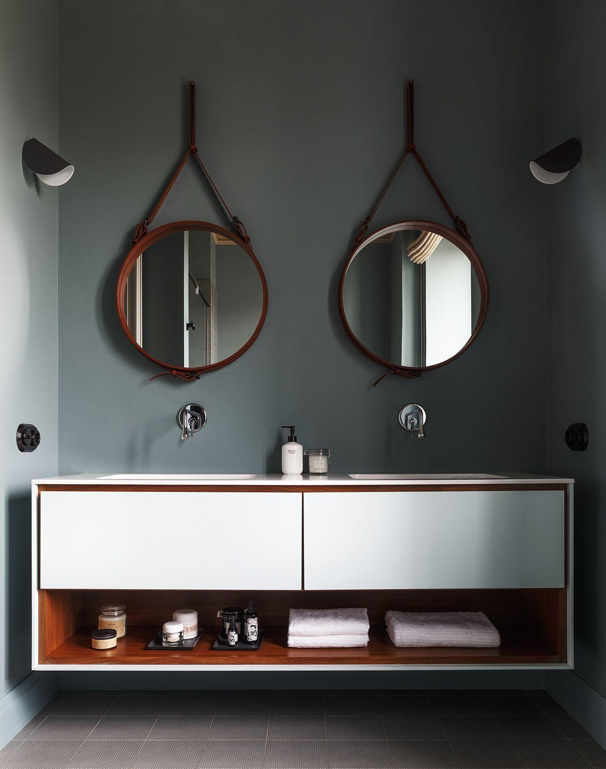 cocoon bathroom vanity design inspiration modern washbasins high rh pinterest com