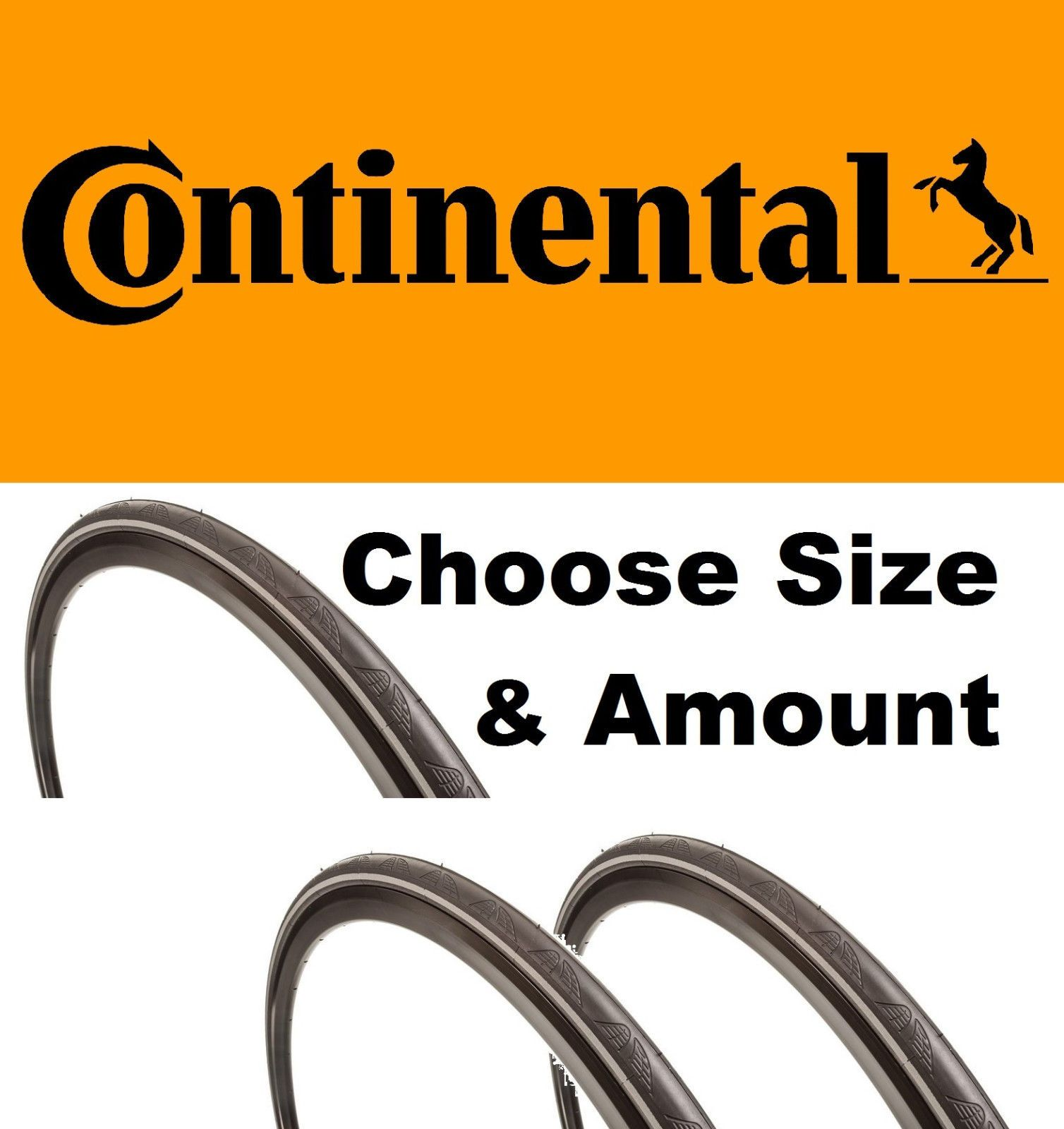 Tires 177828 Continental Grand Prix Gp 4000s Ii Reflex 700x 25c Or Schwalbe Pro One 700 25 C 28c Bike Folding