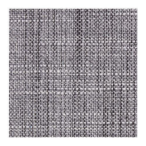 Kivik Sofa Orrsta Light Gray House Furniture Design