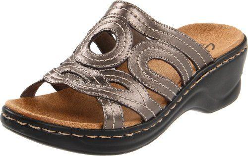 clarks sandals cheap