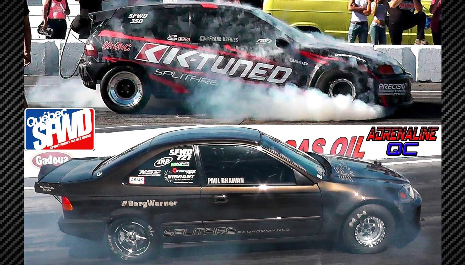 sfwd paul bhawan vs frank kseries splitfire performance napierville rh pinterest com