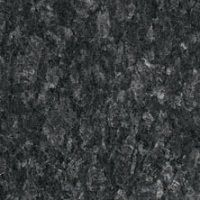 Formica Laminate Sheets Cabinet Countertop Supplies Formica