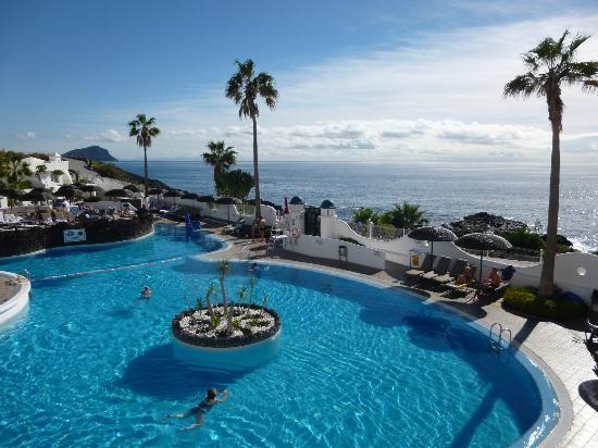 santa barbara golf ocean club panorama travels ocean club rh pinterest com