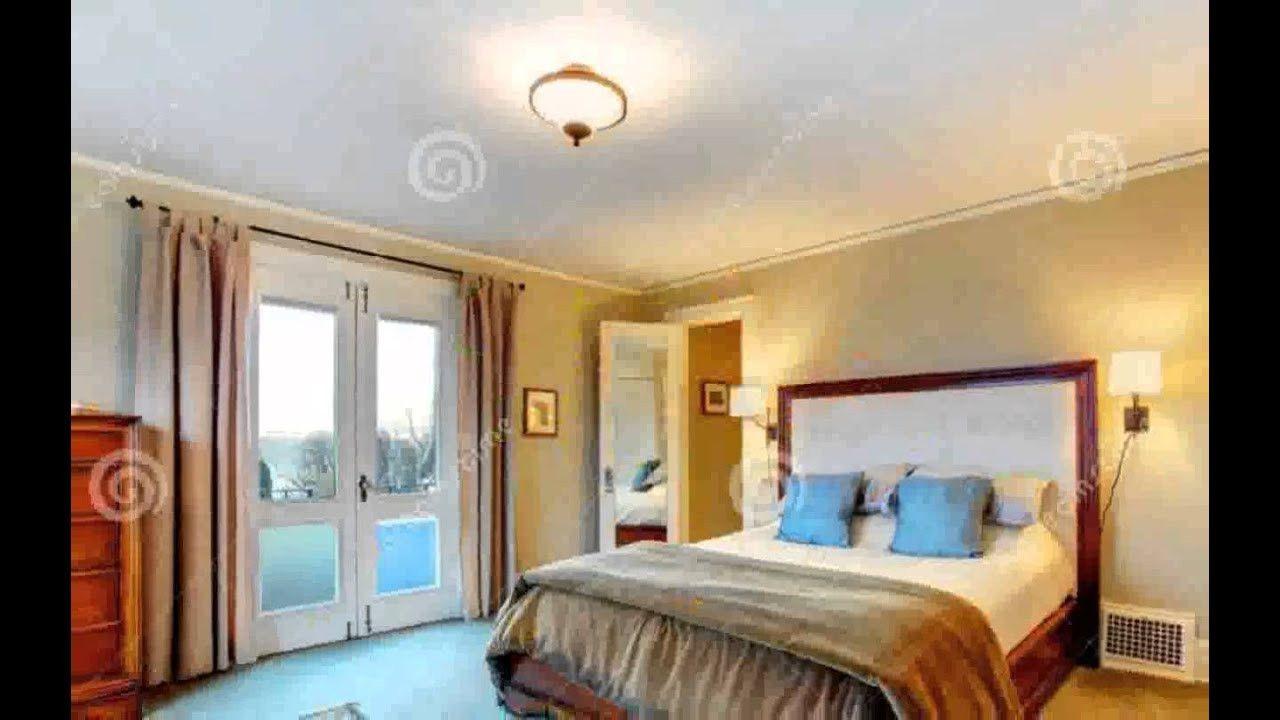 Schlafzimmer Farben Lovely Warme Farben Fur Schlafzimmer Fotos Di 2020