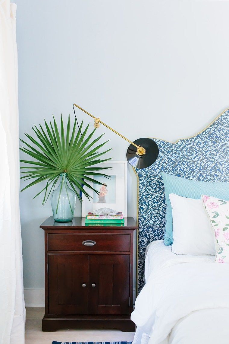 charleston home design%0A Home of the Month Charleston Home of Look Linger Love