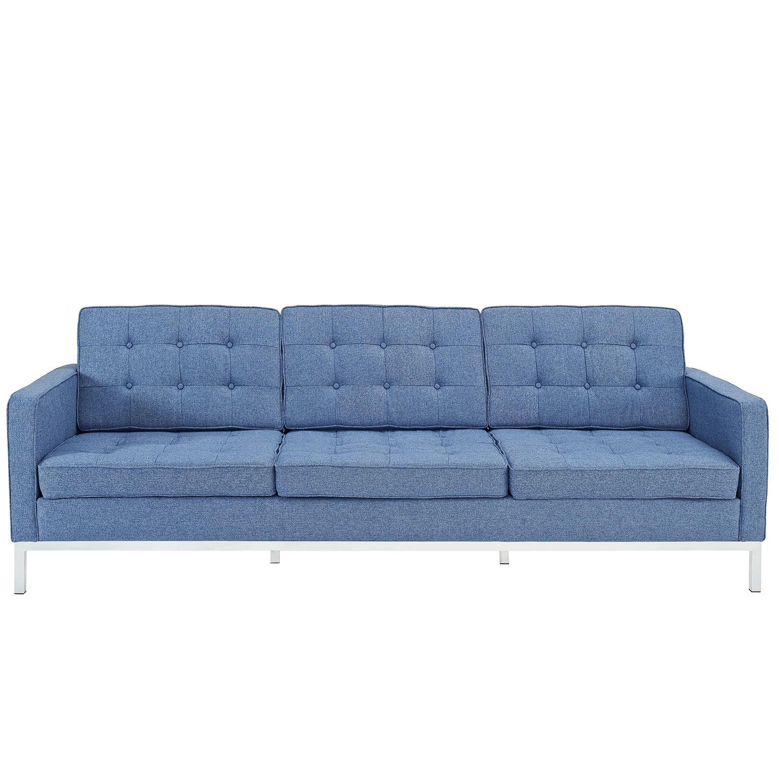 chesterfield zum verkauf verwendet chesterfield sofa zum verkauf rh pinterest com