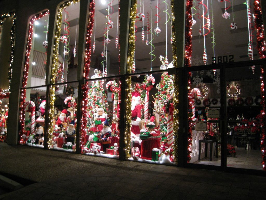 Christmas In Jacksonville Christmas Events Christmas Display Christmas Events Christmas