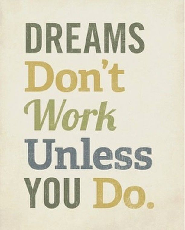 Never stop trying to make your dreams a reality! . . . . . . . . . . . . . . . . . . . . . . . . . . . . . . . . . . . . . . . . . . . . . . . . . . . . . . . . . . . . . . . . . . . . .  #instagood #photooftheday #pleasefollow #pleaselike #pleasecomment  #quoteoftheday #qotd #motivationalquotes #inspirationalquotes #instaquote  #seizetheday #dailyaffirmation #makeithappen #achievethegoal #entrepreneurship  #startup #businesswoman #successquotes #hustleharder #grind  #entrepreneur #doubletap…