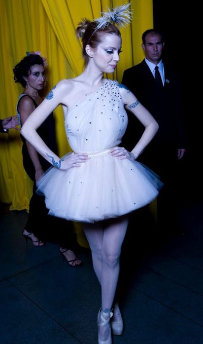 fantasia de bailarina - Pesquisa Google