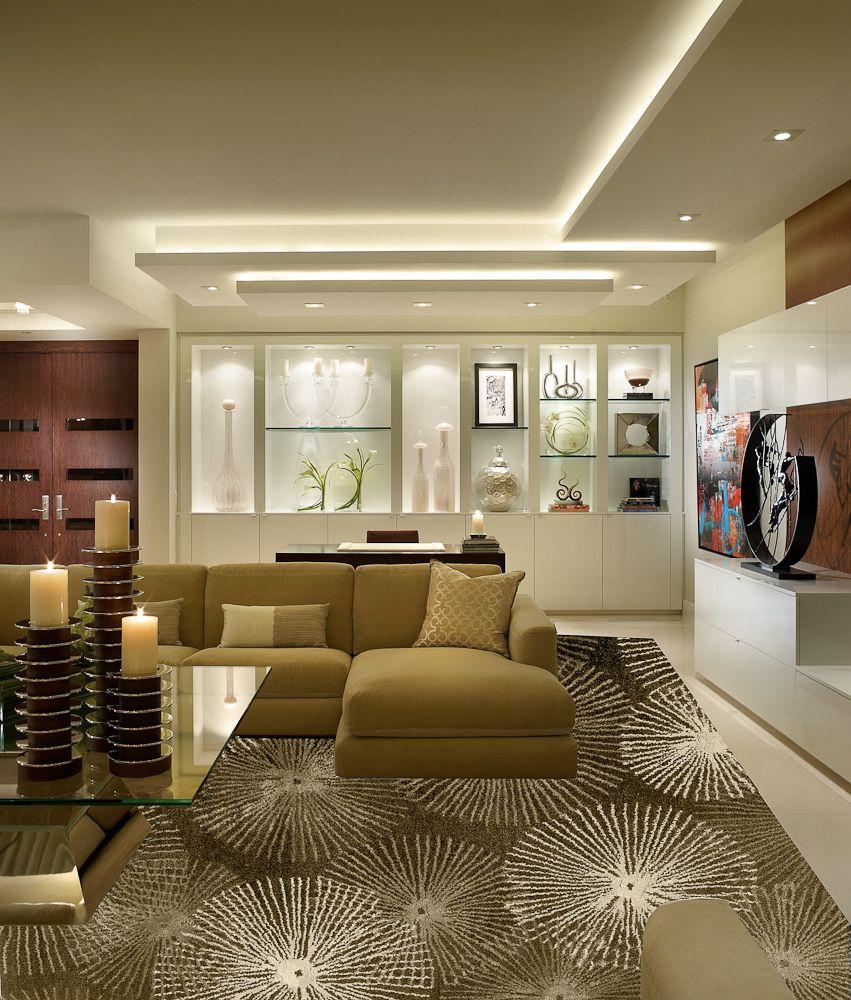 contemporary interior design in south florida decorating rh pinterest es