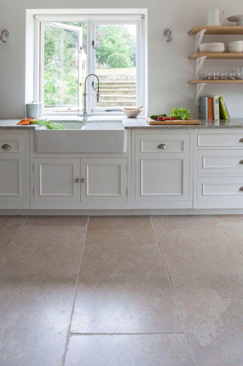 Mandarin Stone   Dunkerton   Limestone Tiles   Limestone flooring ...