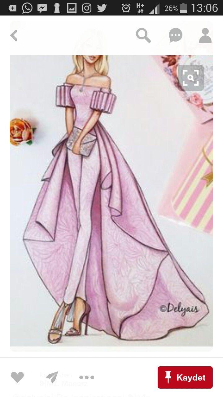 Pin de Angela Blanco Rosales en patrones | Pinterest | Figurin ...