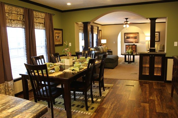 I Want To Separate My Basement Diningkitchenfamily Room Areas Enchanting Basement Dining Room Design Decoration
