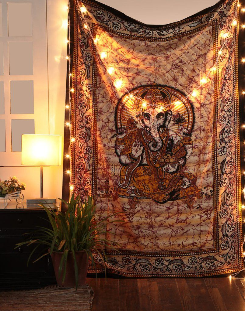 Pin On Wholesale Mandala Tapestries Beach Roundies Mandala Bed Covers