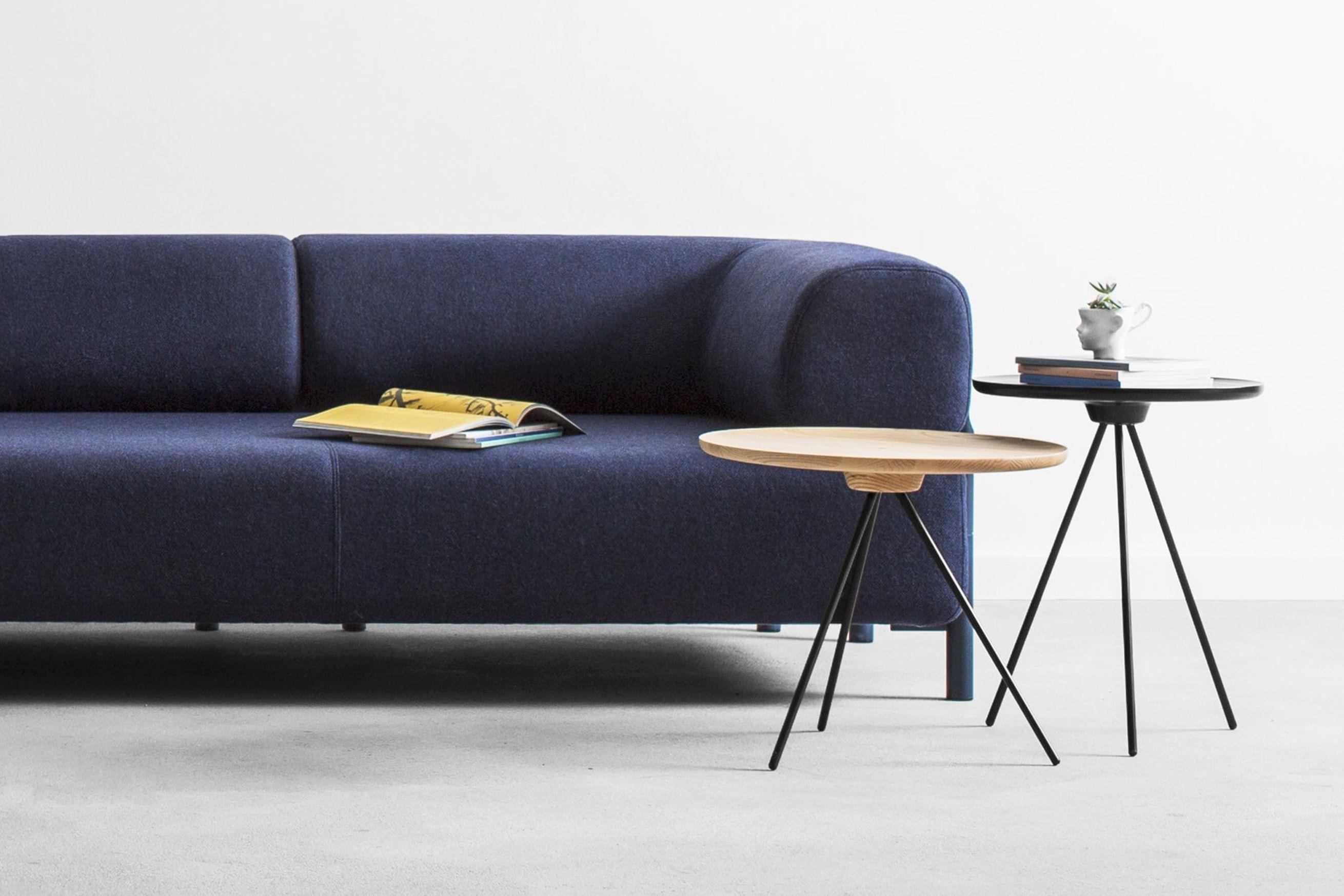 after ikea 12 mid range furniture stores that won t break the bank rh pinterest com au