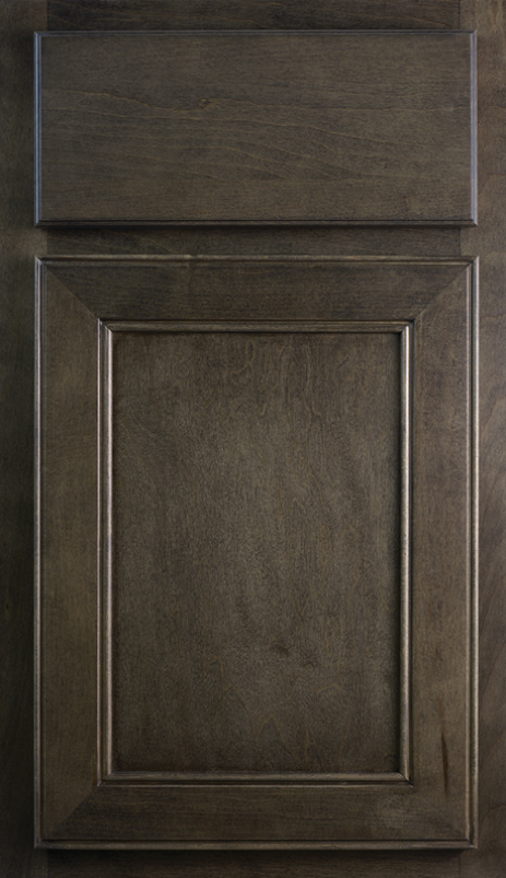 Dura Supreme Cabinetry Taylor Cabinet Door Style Kitchen Ideas