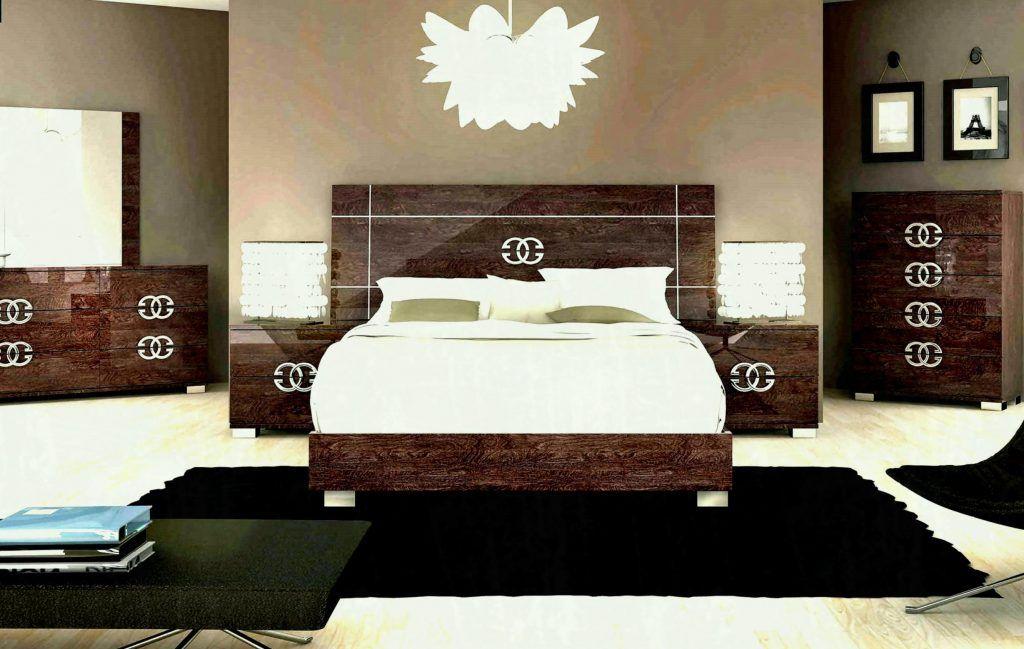 Simple Bedroom Designs Kerala Style Architecture Modern Idea Simple Bedroom Design Bedroom Furniture Design Minimalist Furniture Design Kerala style bedroom ideas