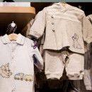 Estudio descubre la presencia de sustancias químicas peligrosas en ropa infantil de reconocidas marcas ecoagricultor.com