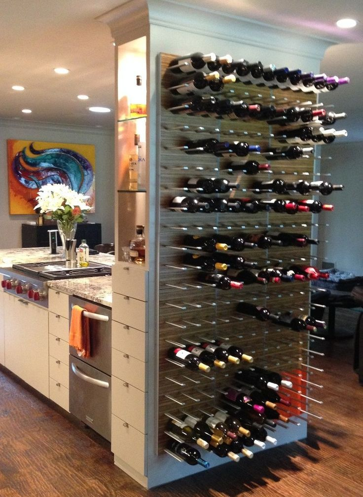 31 modern wine cellar design ideas to impress your guests in 2018 rh pinterest com