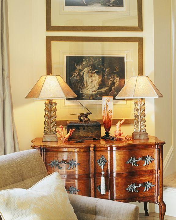 Pin von Stella Forero Blanco auf Diseño interior, Muebles y ...