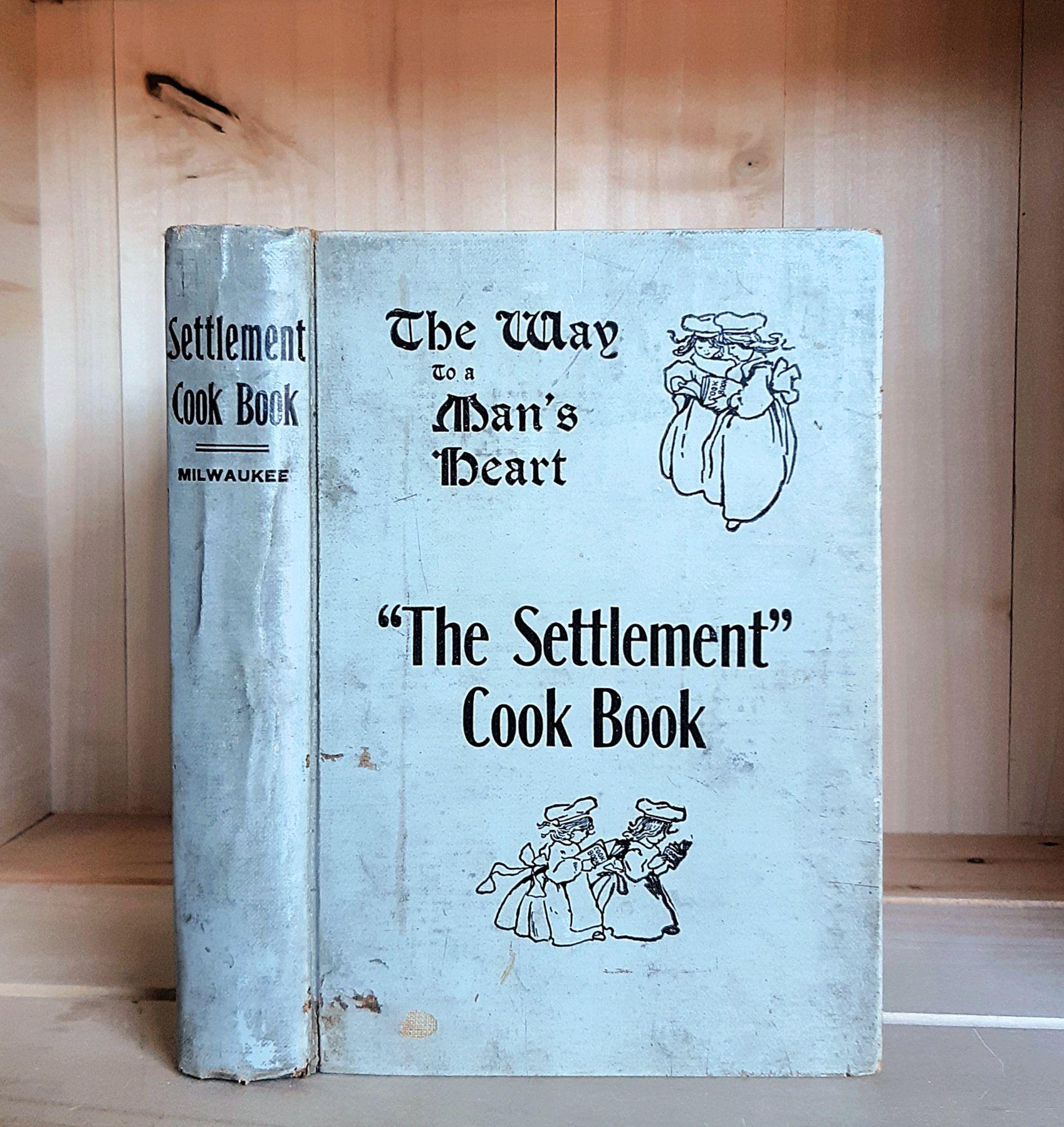 133 Let S Get Cooking Ideas In 2021 Vintage Cookbooks Cookbook Cooking
