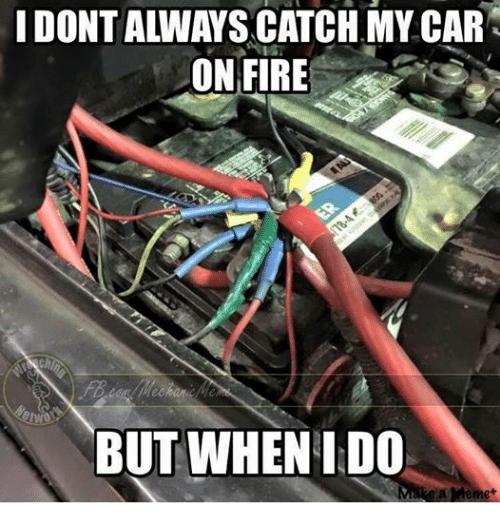 Mobile Mechanic Houston 7676 Hillmont St Suite 128 1 Houston Texas 77040 United States Mobile Mechanic Mechanic Humor Funny Mechanic Memes
