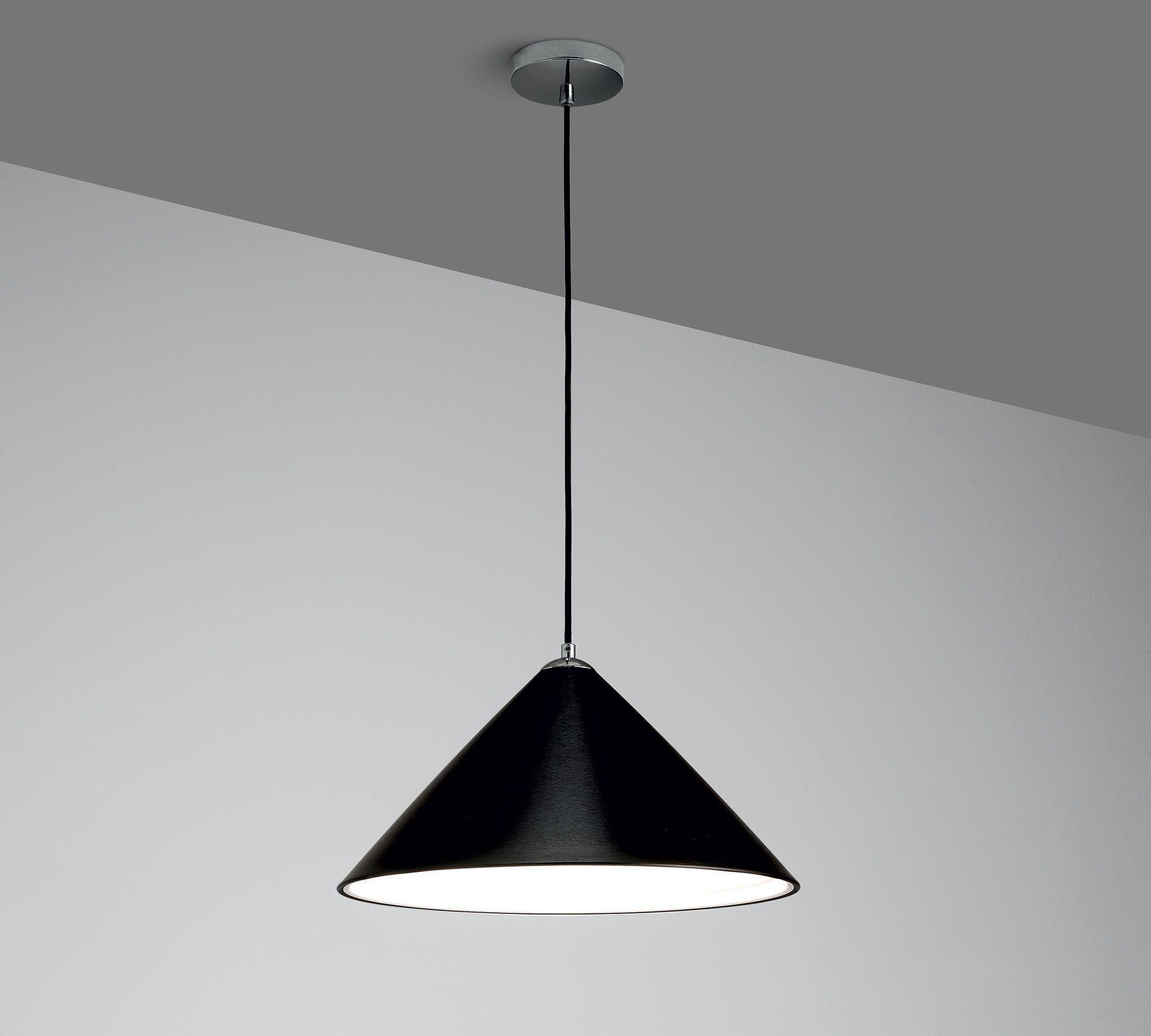 Risultati immagini per lampade a sospensione per cucina ...