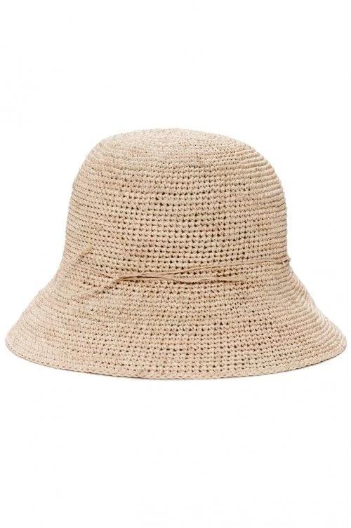 Women Hat Fashion Cap Suzuki Cap Fortnite Hat Multicam Hat Ponytail Wi Eeshoop Women Hats Fashion Multicam Hat Hats