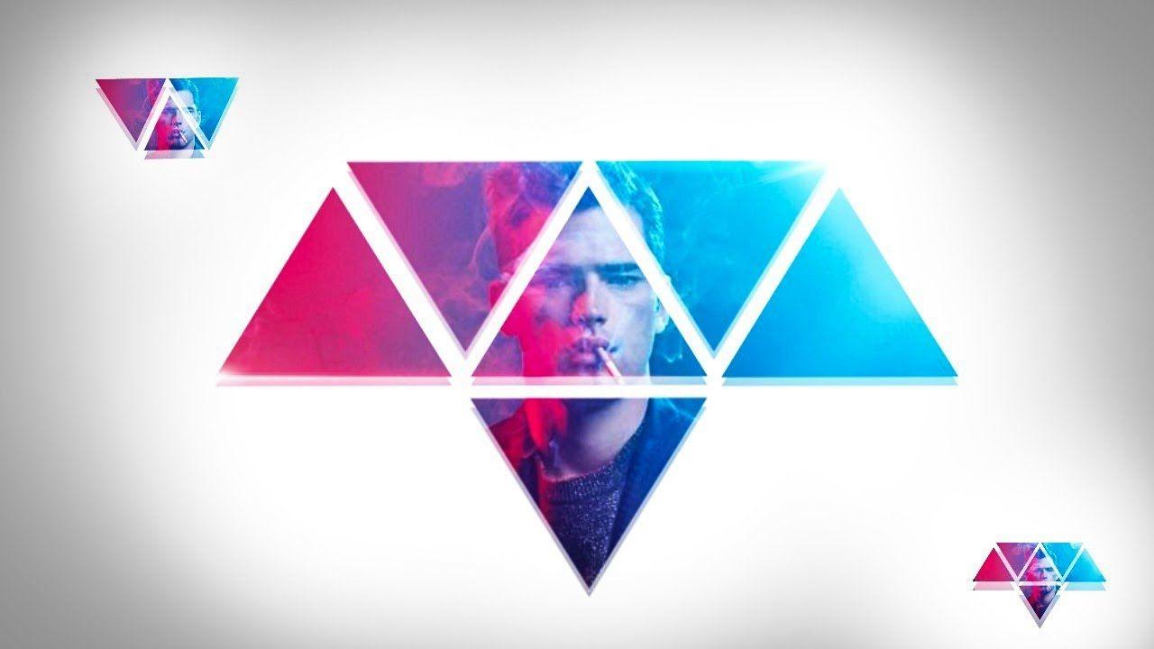 Download Grime Picsart Neon Background Effect - Gonzagasports
