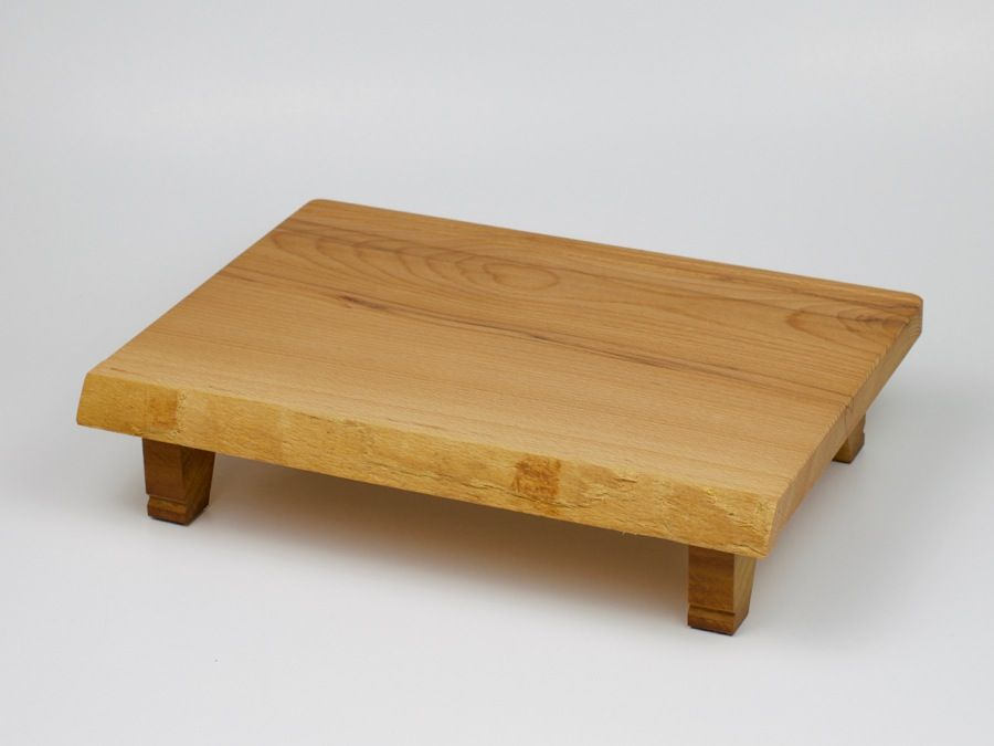 Wooden Serving Platter With Legs Great As A Tapas Board Or Cheeseboard Perfect For Dining Table Centrepiece R Wooden Serving Platters Wooden Diy Wooden Food