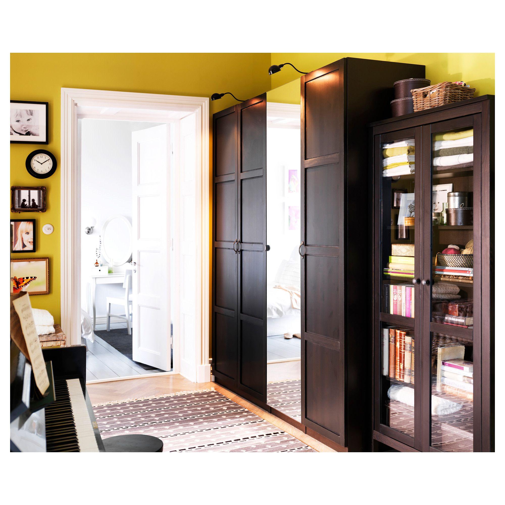 Shop for Furniture, Home Accessories & More Mirror door