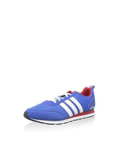 adidas Zapatillas V Run Vs